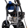 Top 15 Best Gas Pressure Washers 2020 Reviews