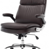 Top 16 Best Office Chairs 2021 Reviews