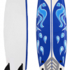 Top 12 Best Surfboards For Beginners 2021 Reviews