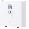 Top 15 Best Water Heaters 2020 Reviews