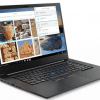 Top 10 Best Laptops For Graphic Design 2020 Reviews