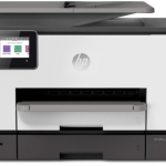 Top 10 Best All In One Printers 2020 Reviews