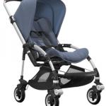 Top 10 Best Baby Strollers 2020 Reviews