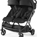 Top 10 Best Double Strollers 2021 Reviews