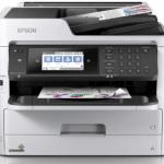 Top 10 Best Inkjet Printers 2020 Reviews