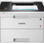 Top 10 Best Laser Printers 2020 Reviews