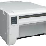 Top 10 Best Sublimation Printers 2020 Reviews
