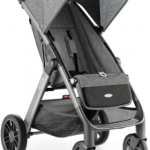 Top 10 Best Umbrella Strollers 2020 Reviews