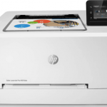 Top 10 Best Wireless Printers 2020 Reviews