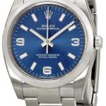 Top 12 Best Watches Under 5000 2020 Reviews: Pick Luxury Watch