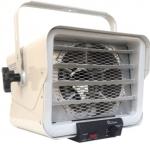 Top 10 Best Electric Garage Heaters 2021 Reviews
