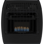 Top 10 Best Indoor Propane Heaters 2021 Reviews