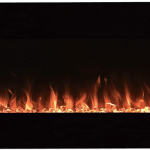 Top 10 Best Electric Fireplaces 2021 Reviews