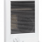 Top 10 Best Electric Wall Heaters 2021 Reviews
