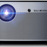 Top 10 Best Bluetooth Projectors 2021 Reviews