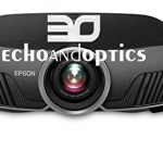 Top 10 Best Epson Projectors 2021 Reviews