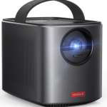 Top 10 Best Nebula Projectors 2021 Reviews