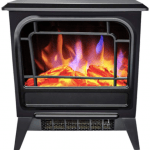 Top 10 Best Wood Burning Stoves 2021 Reviews