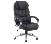 Top 10 Best Office Chairs Under $100 2019 Reviews
