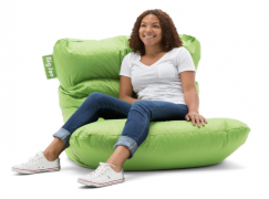 Top 10 Best Bean Bag Chairs 2019 Reviews