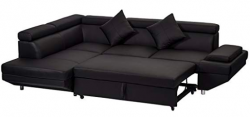 Top 5 Best Sectional Sofas Under 700 2019 Reviews