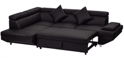 Top 6 Best Sectional Sofas Under 700 2021 Reviews