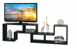 Top 10 Best TV Stands 2019 Reviews