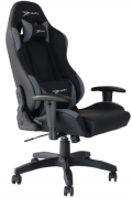 Top 10 Best Gaming Chairs Under $300 2019 Reviews