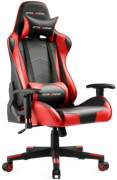 Top 14 Best Gaming Chairs Under $200 2019 Reviews