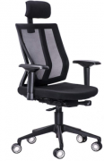 Top 10 Best Office Chairs Under $300 2019 Reviews