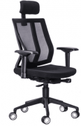 Top 18 Best Office Chairs Under 300 2021 Reviews