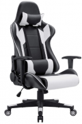 Top 10 Best Gaming Chairs Under $100 2019 Reviews
