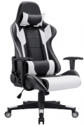 Top 15 Best Gaming Chairs Under 100 2021 Reviews