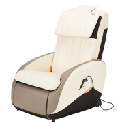 Top 5 Best Massage Chair Under $500 2019 Reviews