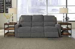 Top 6 Best Recliners Sofas Under 2000 2021 Reviews