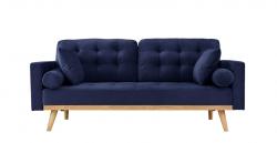 Top 5 Best Sleeper Sofas Under 500 $