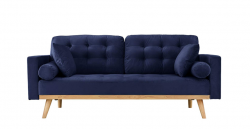 Top 5 Best Sleeper Sofas Under 500 $