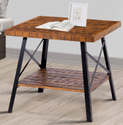 Top 8 Best Coffee Tables Under $100 2019 Reviews