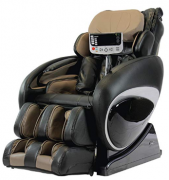 Top 6 Best Zero Gravity Massage Chairs 2019 Reviews