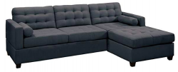 Top 5 Best Sectional Couches Under 500$