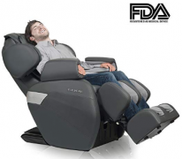 Top 5 Best Massage Chair Under $2000 2019 Reviews