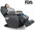 Top 15 Best Massage Chairs Under 2000 2020 Reviews