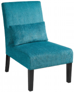 Top 10 Best Accent Chairs 2019 Reviews