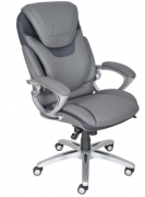 Top 10 Best Office Chairs Under $200 2019 Reviews