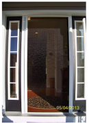 Top 10 Best Retractable Screen Doors 2020 Reviews