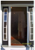 Top 15 Best Retractable Screen Doors 2020 Reviews