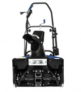 Top 8 Best Electric Snow Blowers 2019 Reviews