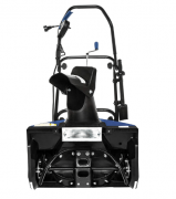 Top 10 Best Electric Snow Blowers 2021 Reviews