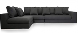 Top 5 Best Sectional Sofas Under 1500 $