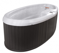 Top 15 Best 2 Person Hot Tubs 2021 Reviews